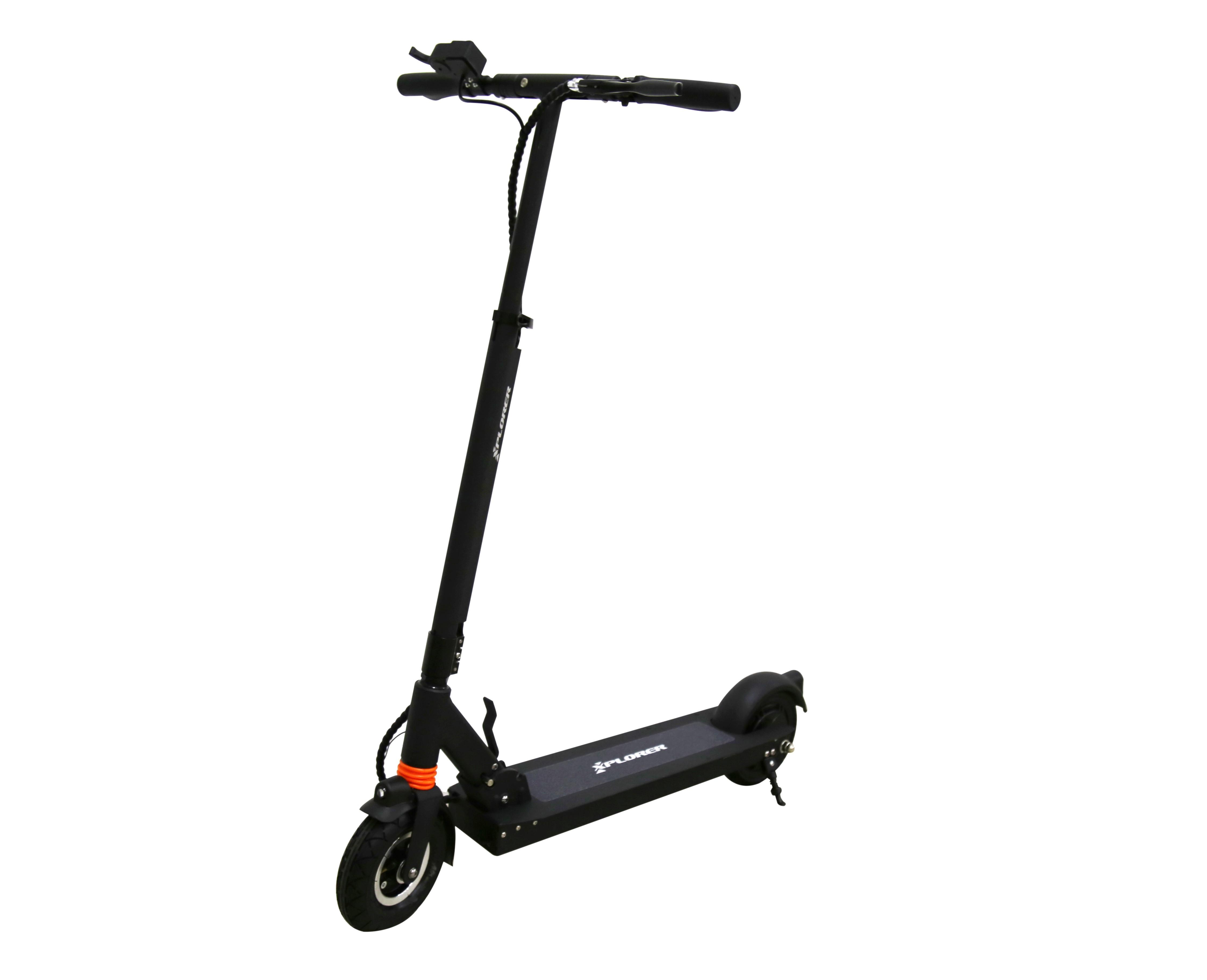 """E-scooter Xplorer Ambassador 8"""""""