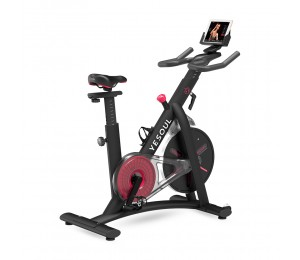 Xiaomi Smart Yesoul Spinning Bike S3 black