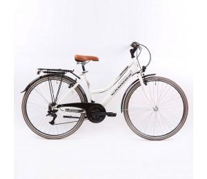 """Fahrrad VOYAGER 28"""""""