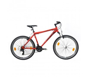 Fahrrad MANTA 26'' MTB