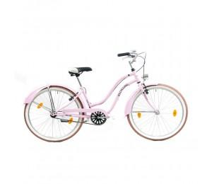 """Fahrrad CRUISER MELBA 26"""""""
