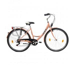 """Fahrrad ELEGANCA 28"""""""
