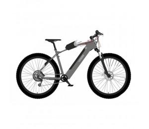 E-bike Xplorer Beast 27.5''
