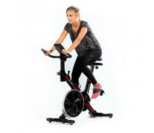 Cycling Fahrrad Xplorer Kinetic