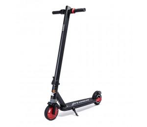 "E-scooter Xplorer Green City 6,5"""