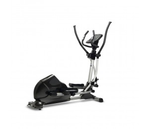 Crosstrainer B-FIT