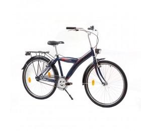 """Fahrrad THUNDER 26"""""""