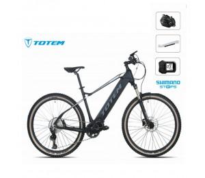 E-bike Xplorer Totem X6