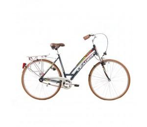 "Fahrrad URBANO 28"""
