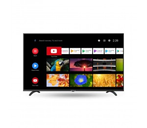 Tesla LED SMART TV 43S605BFS 43''