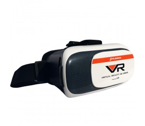 VR Glasses Xplorer v2