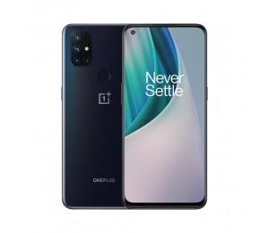OnePlus Nord N10 5G Midnight Ice